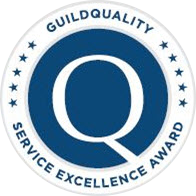 guild-quality-service-excellence-award