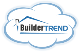 buildertrendlogo