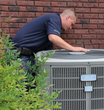 residential-heating-and-air-conditioning[1]