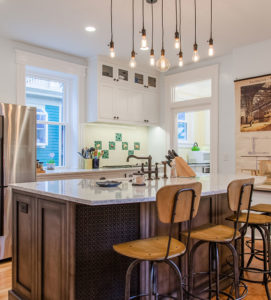 good kitchen remodelers in cincinnati